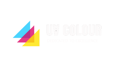 UV Colour