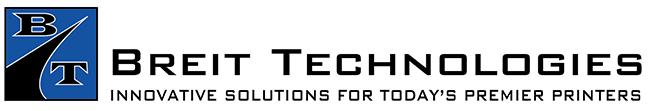 Breit Tech